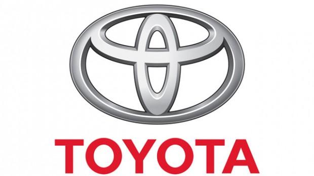 Toyota-logo-620x348.jpg